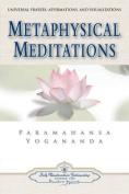Metaphysical Meditations