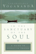 In the Sanctuary of the Soul