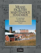 Means Facilities Maintenance Standards