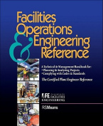 Facilities Operations & Engineering Reference