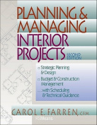 Planning & Managing Interior Projects