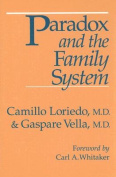 Paradox and the Family System: