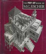 M.C. Escher: Pop-up Book