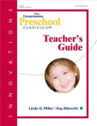 The Comprehensive Preschool Curriculum (Innovations