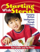 Starting with Stories
