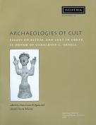 Archaeologies of Cult