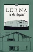 Lerna in the Argolid