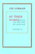 At Their Word