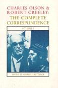 Complete Correspondence: v.1