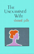 The Unexamined Wife