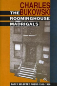 Rooming House Madrigals