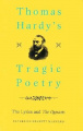 Thomas Hardy's Tragic Poetry
