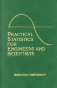 Practical Statistics for Engineers and Scientists