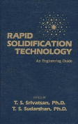 Rapid Solidification Technology