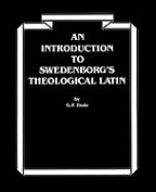 Introduction to Swedenborg's Theological Latin