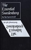 Essential Swedenborg