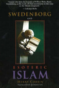 Swedenborg and Esoteric Islam