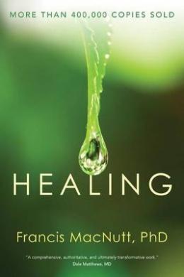Healing: Silver Anniversary Edition