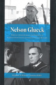 Nelson Glueck