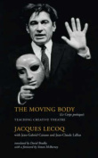 The Moving Body