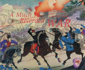 A Much Recorded War