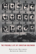 The Possible Life of Christian Boltanski