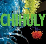 Chihuly - Through the Looking Glass