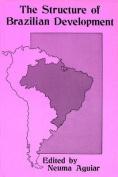 The Structure of Brazilian Development