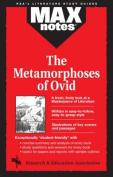 """""""Metamorphoses"""" of Ovid"""