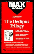 Oedipus Trilogy, the