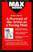 Portrait of the Artist as a Young Man, a