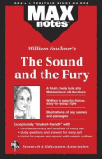 Sound and the Fury, the