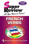 French Verbs Pb