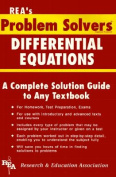 The Differential Equations