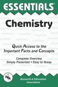 Chemistry (Essential Series)
