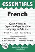 French (Essential Series)