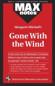"""Margaret Mitchell's """"Gone with the Wind"""""""