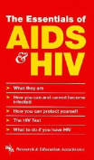 The Essentials of HIV/AIDS