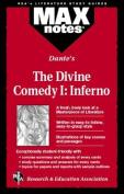 """Dante's """"Divine Comedy"""""""