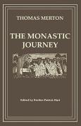 Monastic Journey