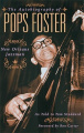 Autobiography of Pops Foster