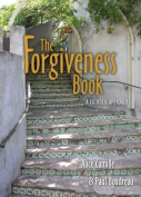 The Forgiveness Book