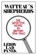 Watteaus Shepherds the Detective