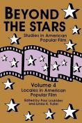 Beyond the Stars 4