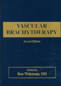 Vascular Brachytherapy