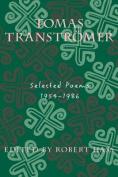 Transtromer