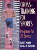 Cross-training for Sports