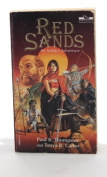 Red Sands: Tsr Books