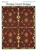Persian Carpet Designs