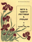 Arts and Crafts Patterns and Designs